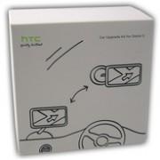 Стойка за автомобил HTC Kit CU-S470 за Desire S+зарядно за автомобил