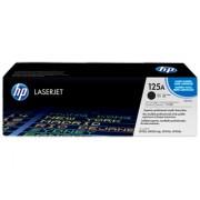 HP Cb540a Bk Svart Laser Toner, Original