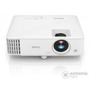 Videoproiector BenQ TH585 1080p 3500L 15000 de ore HDMI