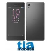 Sony Xperia X F5121 32GB Black