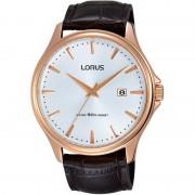 Ceas Lorus Dress RS946CX9