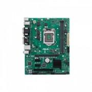 Placa de baza Asus H310 PRIME H310M-C R2.0/CSM