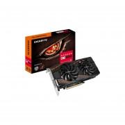 Tarjeta de Video AMD Radeon RX 580 Gigabyte Gaming Rev 2.0, 8GB