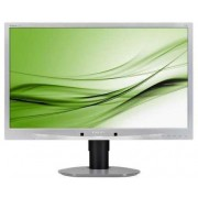 "Монитор, Philips 24"", 241B4L, 1000:1, FullHD, А- class (80065303)"