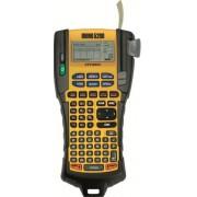 Dymo Rhino 5200 - Etikettenmaker - monochroom - thermische overdracht - Rol (1,9 cm)