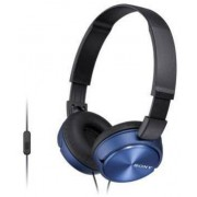 Sony Mdrzx310apl.Ce7