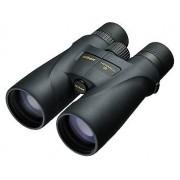 Nikon Бинокль Monarch 5 20X56