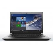 "Laptop Lenovo B51-80 Win10Pro 15.6"" FHD AG,Intel i5-6200U/4GB/1TB/Intel HD 520/BT/HDMI"