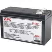 Батерия APC Replacement Battery Cartridge #110 - APCRBC110