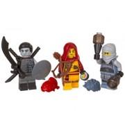 Lego Set de accesorios LEGO® NINJAGO®