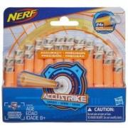 Комплект стрели за бластери Нърф Енстрайк - 24 броя, Hasbro, 0333484