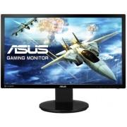 """Monitor 24"""" Asus VG248QZ TN, 1920x1080 (Full HD) 1ms 144Hz"""