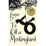 To Kill a Mockingbird/Harper Lee