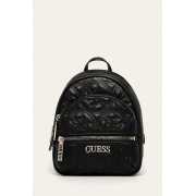 Guess Jeans - Раница