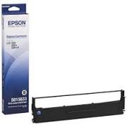 Epson nastro 2.5MILIONI DI CARATTERI LQ-300 350 - C13S015633