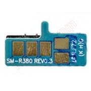 Conector de carga para SmartWatch Samsung Gear 2 R380