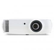 Videoproiector P1502, 3400 ANSI, Full HD