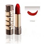 Helena Rubinstein Make Up Helena Rubinstein Wanted Rouge n. 102 subjugate