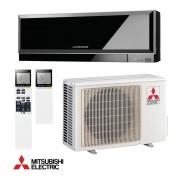 Инверторен климатик Mitsubishi Electric MSZ-EF35VE2B / MUZ-EF35VE