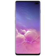Samsung Galaxy S10+, Ceramic black
