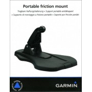 Garmin Support tableau de bord friction gel p. Garmin dezlCam LMT-D