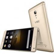 Smartphone Dual SIM Lenovo Vibe P1 LTE