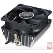 DeepCool CK-AM209, 80mm, 2500rpm, 28dB, Socket FM2/FM1/AM3+/AM3/AM2+/AM2/940/939/754