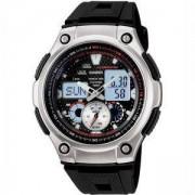 Мъжки часовник Casio Outgear AQ-190W-1AVEF