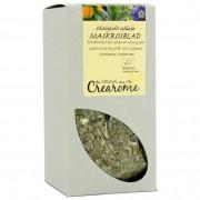 Crearome Ekologiska Maskrosblad, 100 g