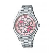 Casio LTP-E128D-4A Дамски Часовник