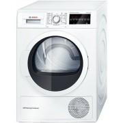 Mašina za sušenje veša 8kg/toplotna pumpa, Bosch WTW85460BY