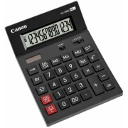 Calculator de birou 14 cifre AS-2400 Canon