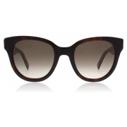 Marc Jacobs Marc231/S Sunglasses Havana / Gold DXH 50mm