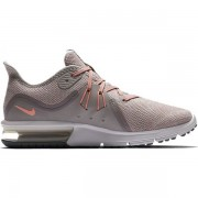 AIR MAX SEQUENT 3 W dama