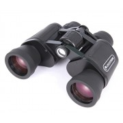 Ďalekohľad, CELESTRON UpClose G2 8x40 binokulárny ďalekohľad (Ďalekohľady)