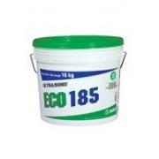 ULTRABOND ECO 185 16 kg