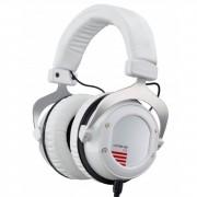 beyerdynamic Custom One Pro Plus white blanco, 16 Ohmios