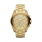 Michael Kors MK5605 horloge - dames