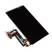 Дисплей + Тъч скрийн за BlackBerry Z10