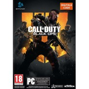 Call of Duty: Black Ops 4 PC CDKey Digitale Download