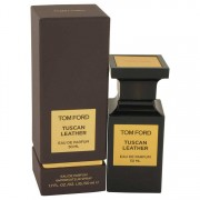 Tom Ford Tuscan Leather Eau De Parfum Spray 1.7 oz / 50.27 mL Men's Fragrances 533827