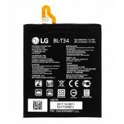 Acumulator Baterie LG BL T34 3300mAh LG V30 H930