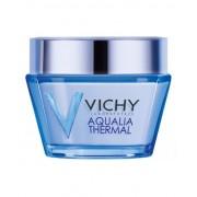 Vichy Aqualia Thermal Crema Ricca Trattamento Giorno 50ml
