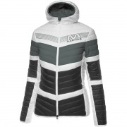Martini Women Jacket STORMWALL grey