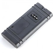 Code Alarm ASCL6 Carlink Cellular Smartphone Control