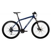 Corratec X-Vert 650B 27,5 Zoll Halcon MTB Mountain Bike - BK22098 - Testbike - Modell 2017 - 24 Gang