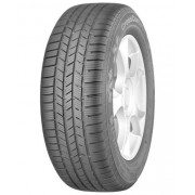 Anvelope Continental 4x4wintercontact 235/55R17 99H Iarna