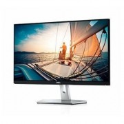 Dell Monitor DELL S2319H 23 FHD IPS 5ms