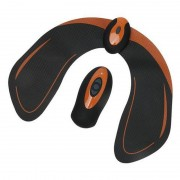 Aparat electrostimulare EMS Hips Trainer