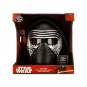 Kylo ren kylo ren casco con distorsionador de voz Disney store original star wars 7 el despertar de la fuerza
